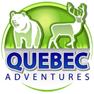 Quebec Adventures